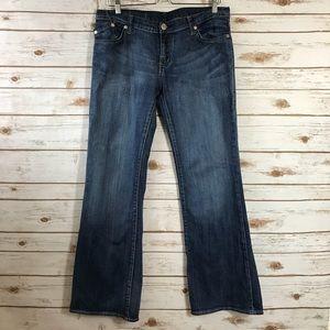 Rock & Republic Jeans (Bin: JI000)